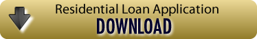 Download a Residential Loan Application