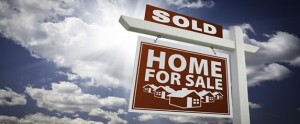 Selling Your Home or Real Estate in Casper, Wyoming