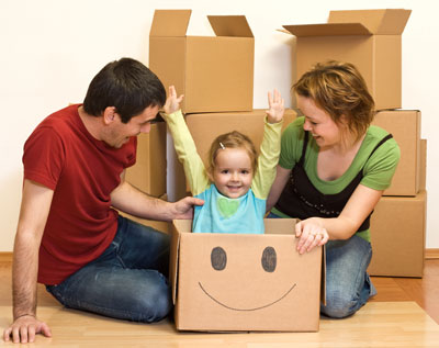 moving-with-kids1