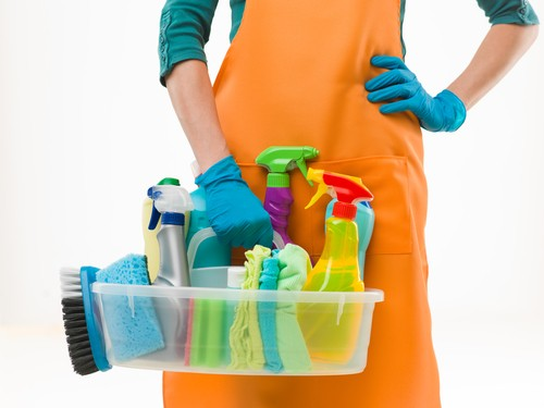 top-3-spring-cleaning-services-in-singapore